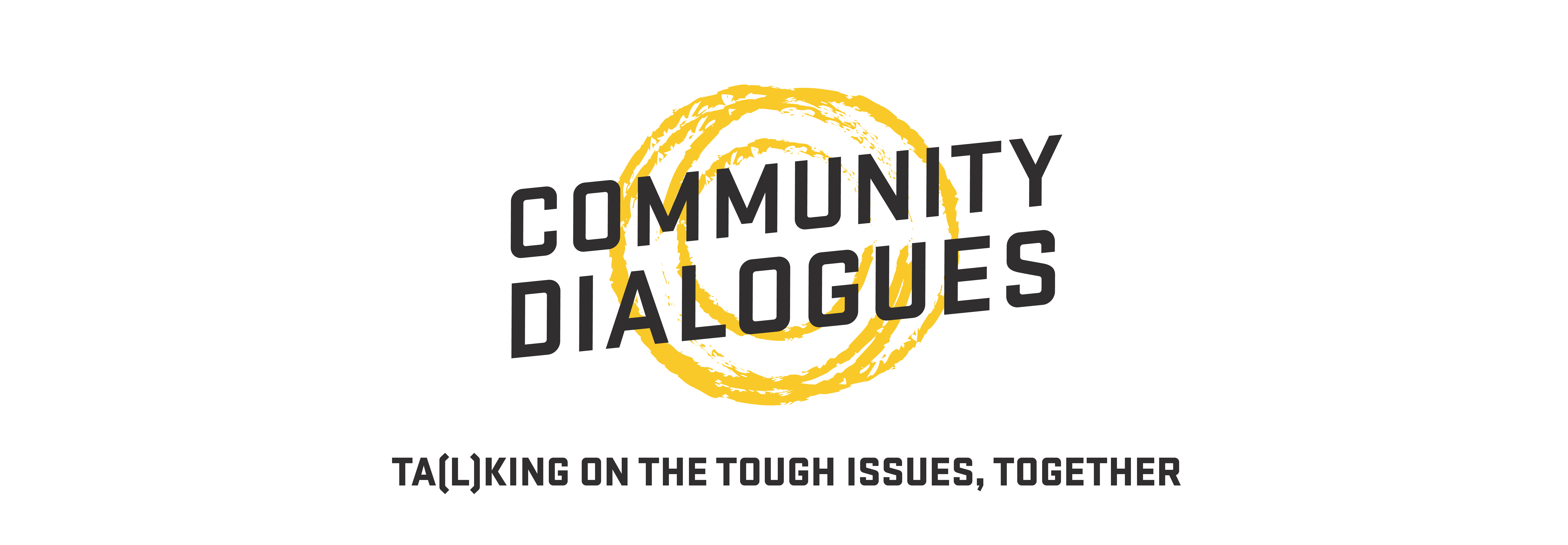 Community Dialogues