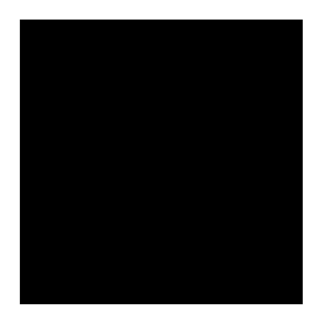 Sol sun icon